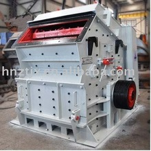 High Efficiency Complex Crusher/concrete Crusher for sale