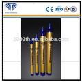 Th4 DHD340A DTH pneumática martelo para DTH de perfuração Ingersoll Rand tipo