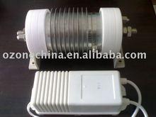SPA Aqua Ozone Generator Water Purifier (SY-G107)