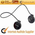 sport stereo bluetooth headphone