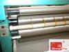 GXJ-720 Glue Machine/Gluing machine/Cold glue gluing machine
