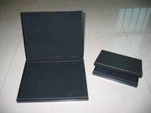 4x6 photograph storage box