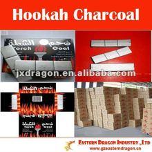 magic charcoal stick for hookah