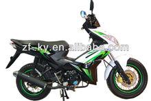 ZF110-8(VIII) CHINA cub motorcycle, 110CC MOTORBIKES, MOTORCYCLES
