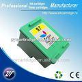 Réinitialisation cartouche d'encre pour hp97 deskjet imprimantes