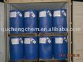 Acide fluorhydrique 70 de vente