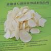 Top quality Organic garlic slices