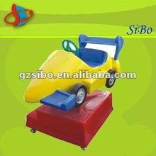 GM5693 game seats, classic cars, cheap amusement rides