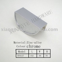 adorable zinc alloy furniture drawer handle pull