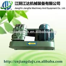 roots blower/ fans/ventilation equipment