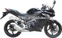 ZF250GS-4 CHEAP Chongqing 250cc MOTORBIKE RACING Motorcycle