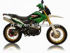 ZF150GY Chongqing 250CC 200CC 150cc dirt bike, off road bike