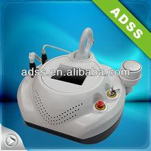2014 new ultrasonic cavitation slimming skin lifting machine