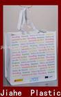 Eco-friendly non woven fabric bag