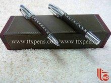 TTX46B Hot sale styles leather pen