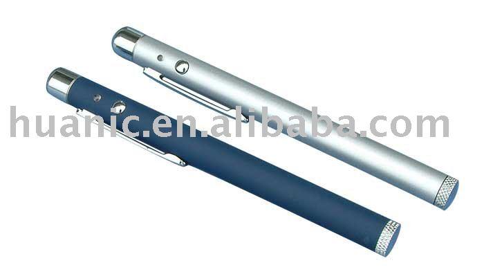 ILP980-25-3 Infrared laser pointer