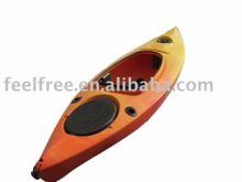 Famous Fishing Kayak