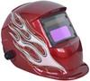TH-41-C300 Auto darkening welding mask