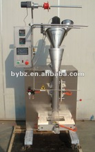 Vertical Form Fill and Seal Machine for Powder/ 0086-13916983251
