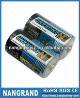 heavy duty r20 battery