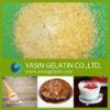 Halal Cow Skin Gelatin
