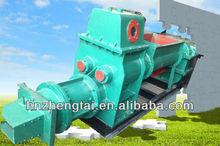 Alibaba hot sale brick molding machine in kenya bricks making machine suppliers for factory