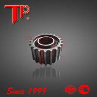 Timing Belt Tensioner 9109489