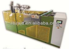 pressure die casting machine YZJ300FII for tubular battery