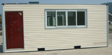 C0002modular housefabrication container house