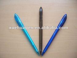 best selling hotel twisting pen