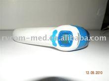 Aspirador Nasal médica ( NC002 )