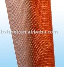 fiberglass net