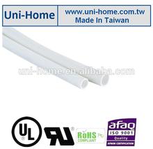 Silicone tubing, silicone tube, silicone rubber tube