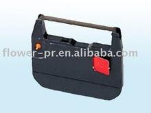 Compatible printer ribbon for SHARP PA3100 GR.301C