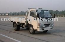 Zhucheng foton Light Truck, zhucheng factory
