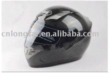 YH-991 Carbon Fiber Motorcycle Helmet