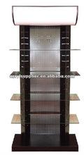 display stand acrylic