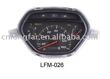 GOOD QUALITY MOTORCYCLE METER FOR ALL MODELS