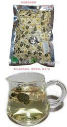 Chrysanthemum Tea--Get rid of the fever,Dried Flower Tea