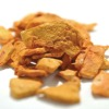 fruit snack pumpkin chips,natural pumpkin crisps snack food