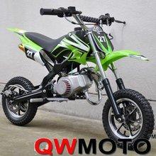 kids 49cc mini moto with easier pull starter