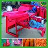 2014 hot sale diesel engine corn sheller