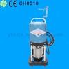 2014 top-selling high pressure 20L grease pump /230volt grease pump CH8010