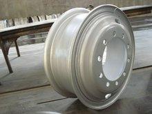 CHEAP TRUCK WHEEL(ISO/TS/DOT) 7.50V-20