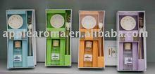 100ml Reed Diffuser,home fragrance,air freshener Set
