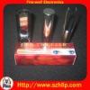 LED tweezers, LED flashing tweezers manufacturer & wholesaler