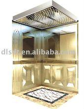 Passenger Elevator Cost,Used Passenger Elevator for Sale,Brand of Passenger Elevator