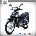 2013 new 110cc cub motorcycle for africa