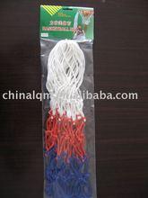 Basketball net/custom sport net
