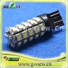 hotsale 68smd auto led bulb / car led tail light